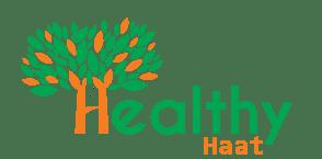healthyhaat